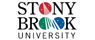 SUNY Stony Brook